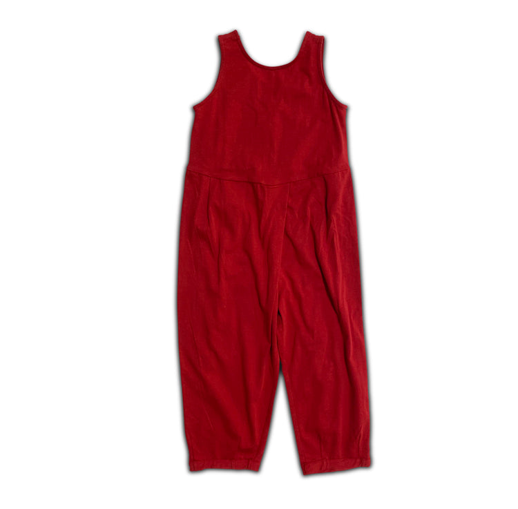JUMPSUIT CHILI