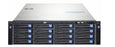 Xtreme 48ch 1080P 16Bay HDD Smart Embedded Linux Super NVR