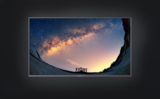 Xtreme 120 Inch Screen