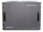 Xtreme XD-VW4000 Modular Video Wall Processor