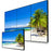 Xtreme XD-460LCD 46-Inch Very Narrow (3.5mm) LCD Video Wall Screen