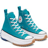 Converse Run Star Hike Blue