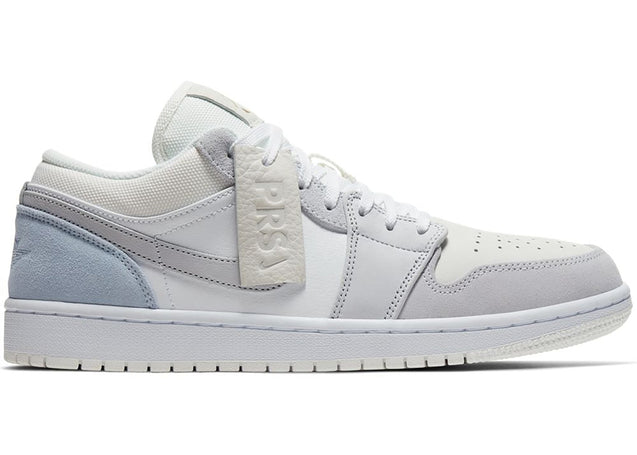 Nike Air Jordan 1 Low Paris