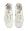Nike Air Force 1 Low Pixel Snakeskin