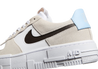 Nike Air Force 1 Low Pixel Desert Sand