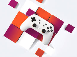 Google Stadia: The Gaming Platform with No Console