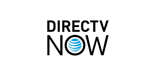DIRECTV NOW Launches Two New Packages; Raising Prices & Dropping Channels