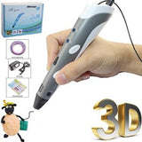 3D Doodler Printing Pen - CTC Printer