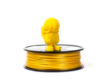 PLA Filament 1.75mm Plastic For 3D Printer 1kg/Roll Rubber Consumables Material for Printing - CTC Printer