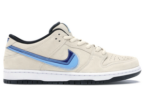 Nike SB Dunk Low Truck It