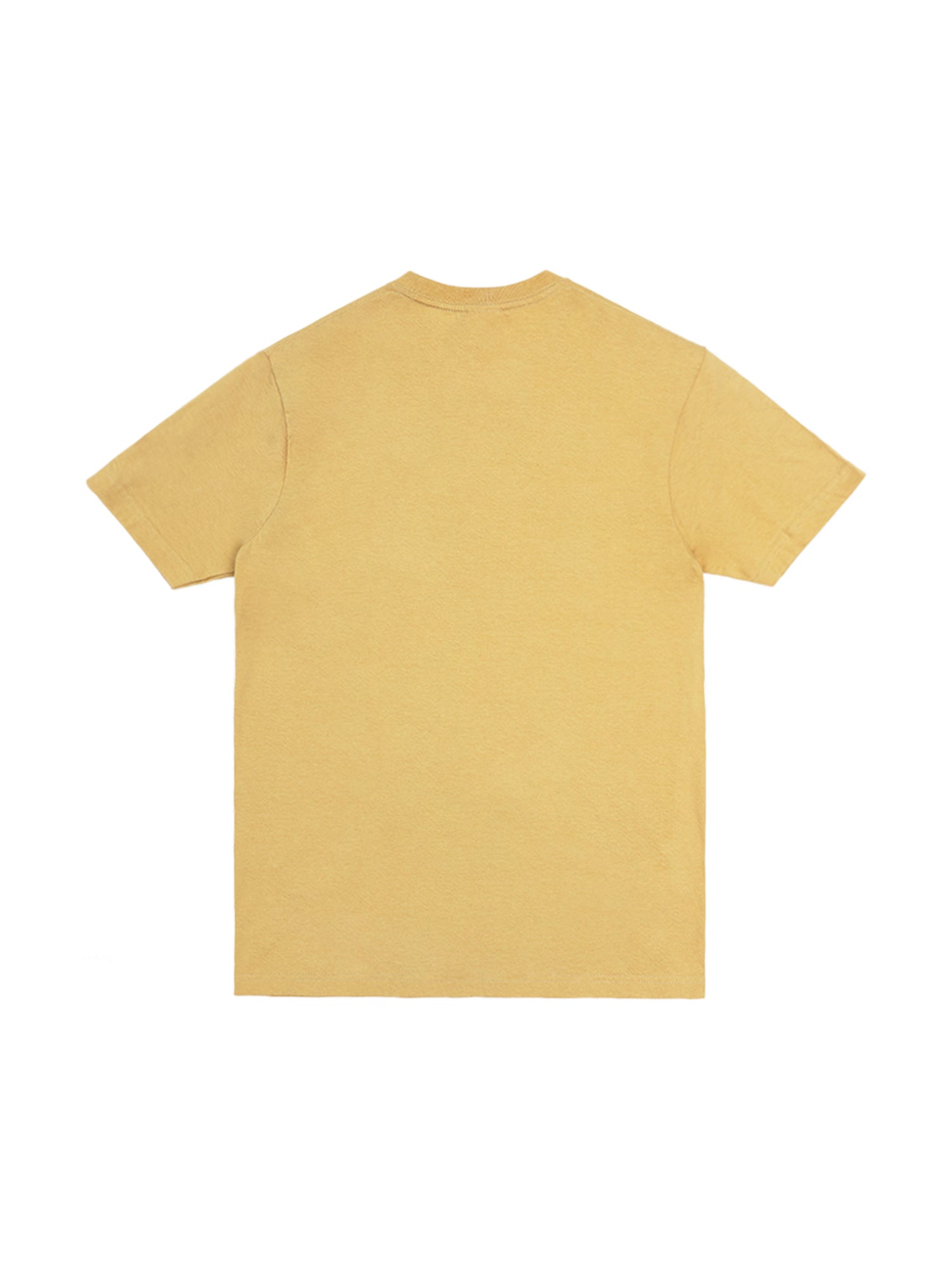 Carton Box Scibbles Crew Neck T-Shirt