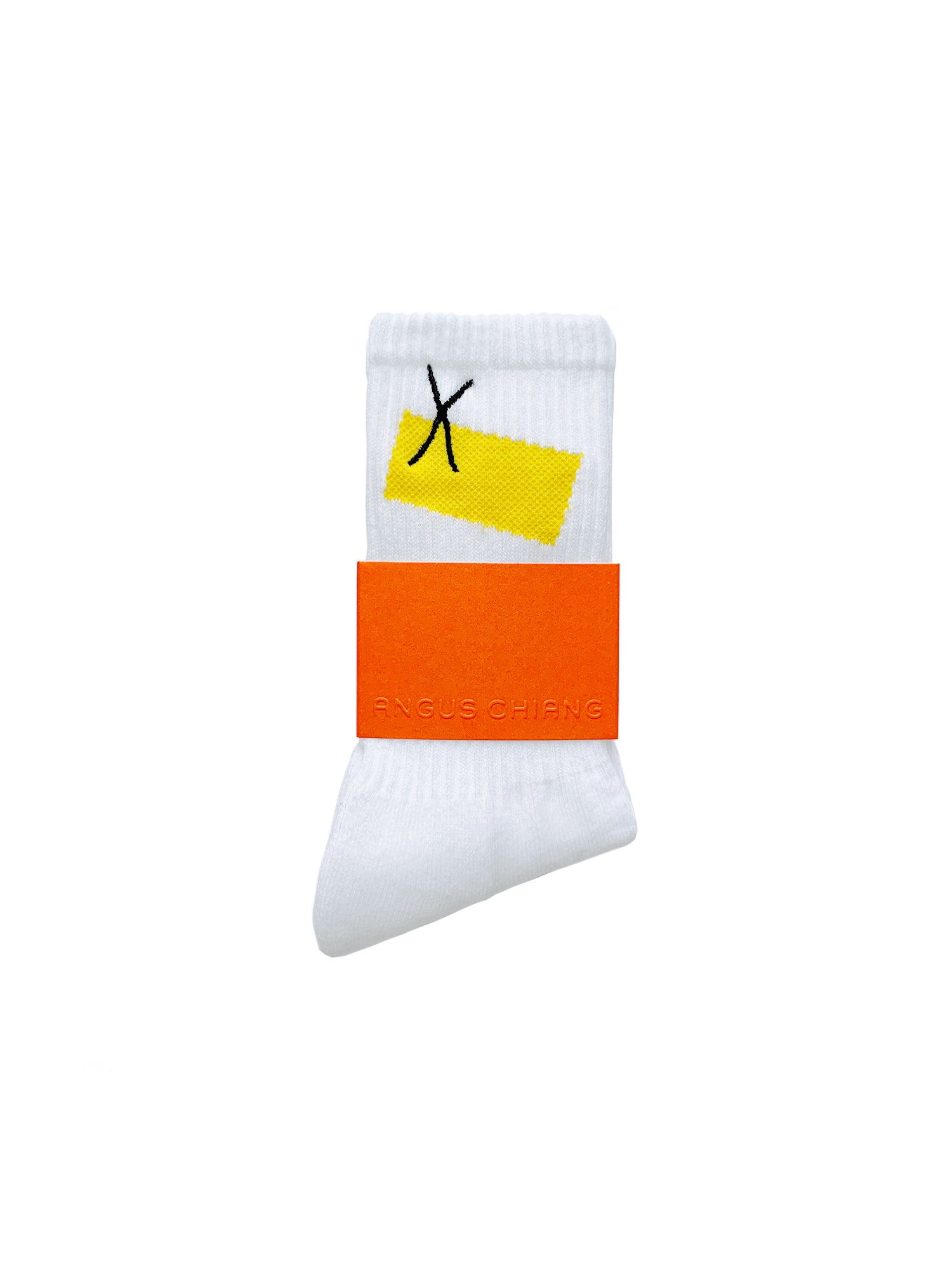 [ PUBLIC PROJECT ]  KONG-KE SOCKS