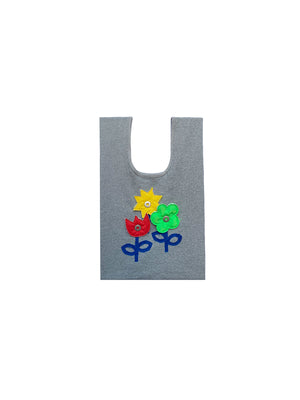 [ HAPPY MOTHER'S DAY ] LET'S GO SHOPPING BAG