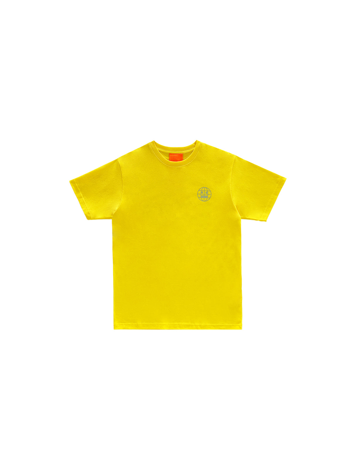 [ HOLIDAY PROJECT ] PLASTIC REDUCTION T SHIRT