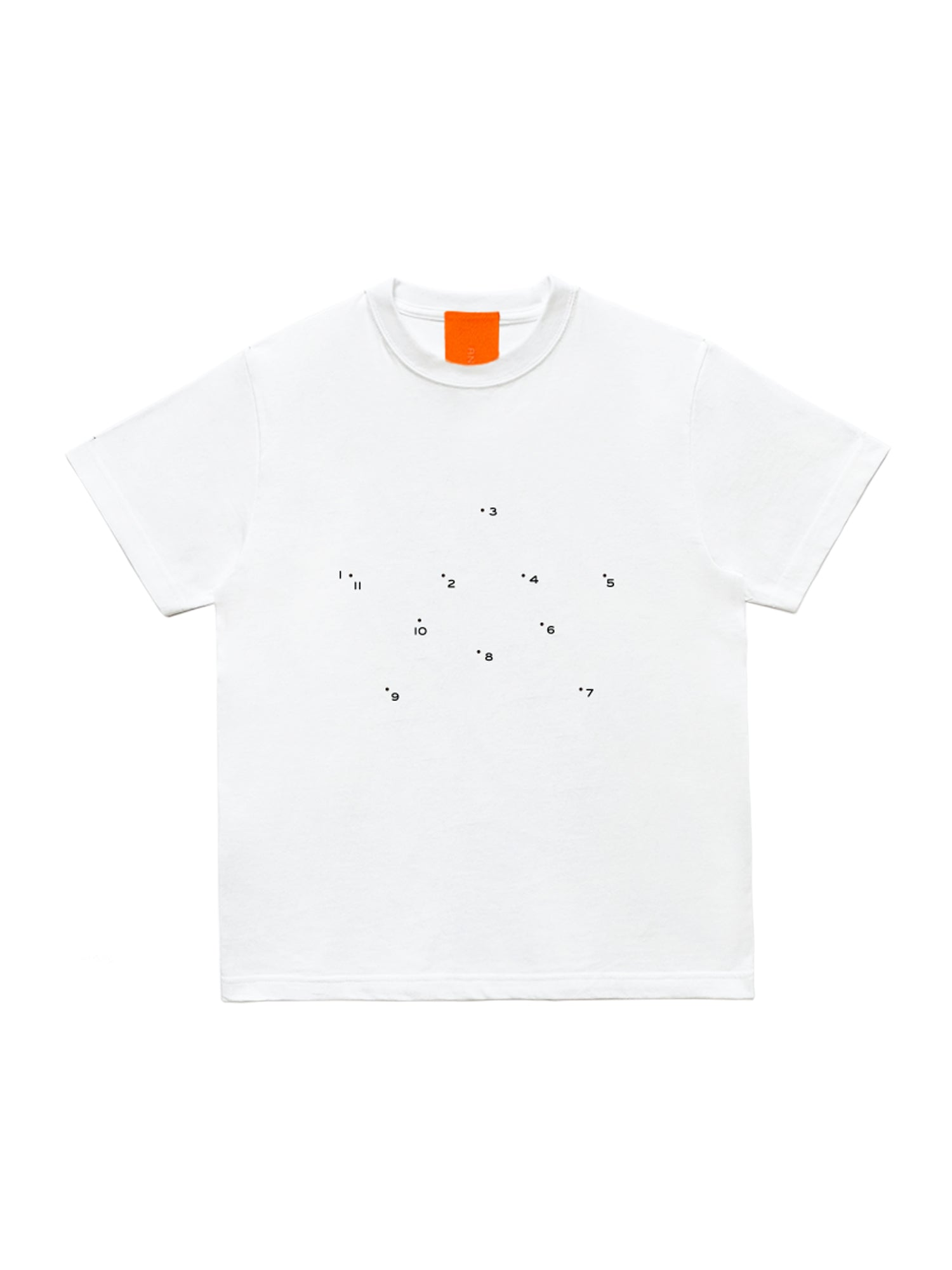 [ HAPPY CHILDREN'S DAY ] THE STAR COME TO THE LIGHT T-SHIRT
