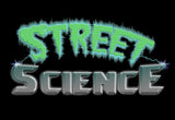 Street Science Skateshop