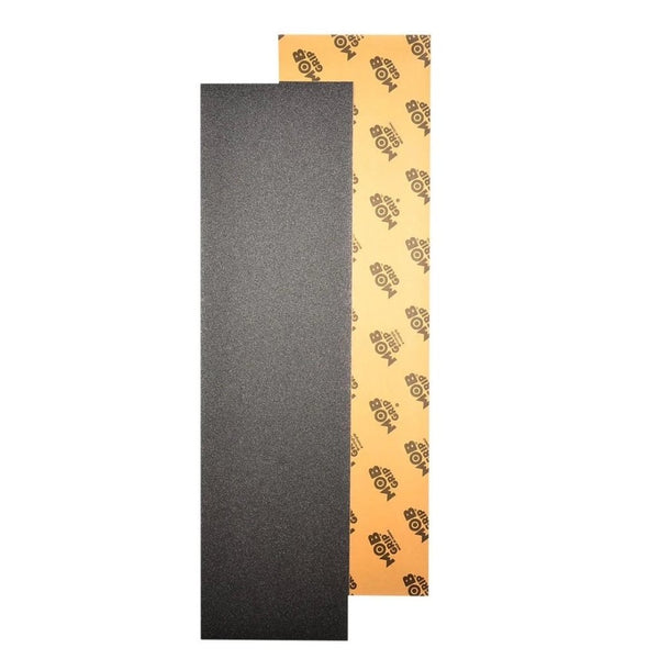 Mob Griptape Sheet