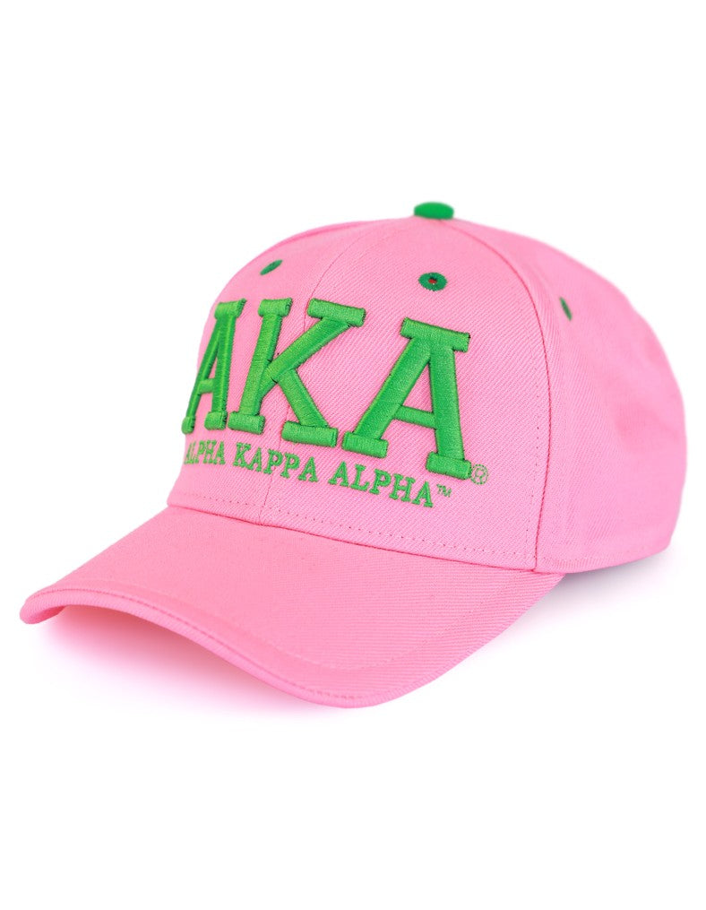 Greek Apparel and More