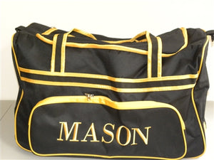 Mason Trolley Bag
