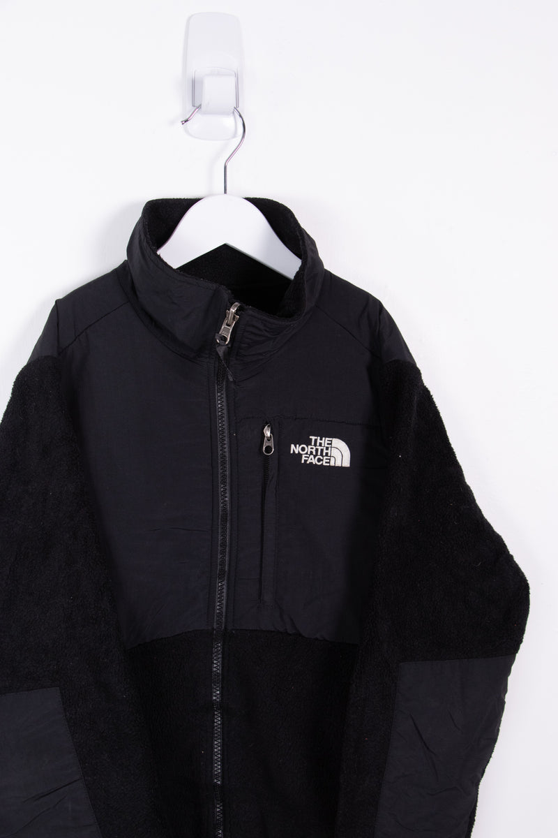 Vintage The North Face Jacket *5-6 YRS*