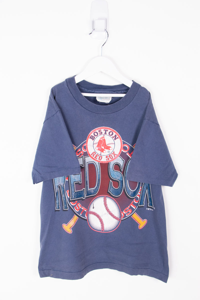Vintage 1994 MLB Boston Red Sox Tee *7-8 YRS*