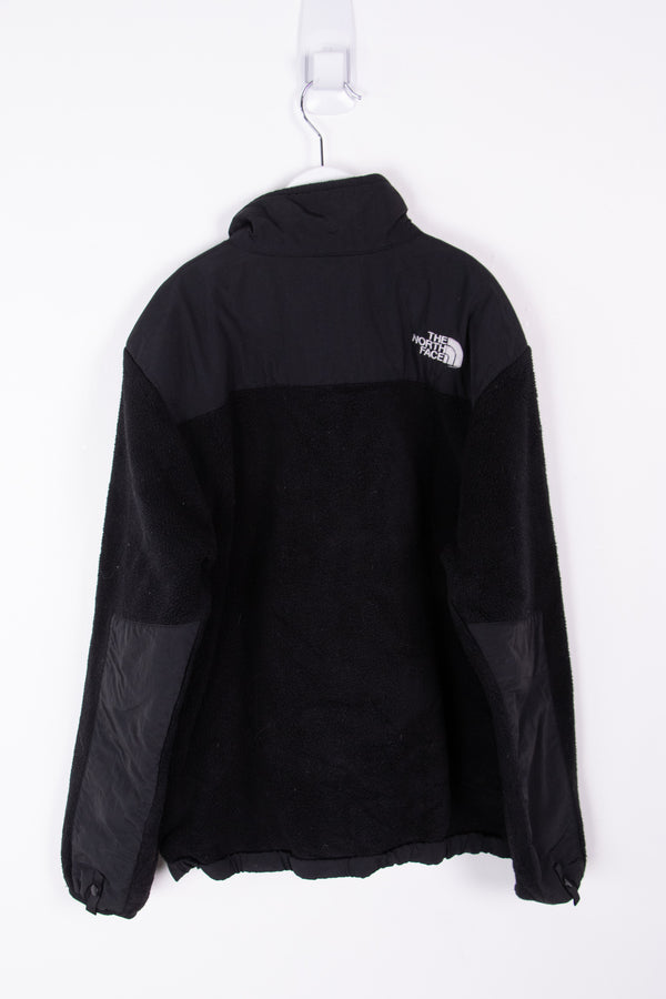 Vintage The North Face Jacket *9-10 yrs*
