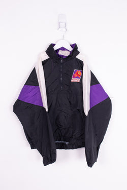 Vintage NBA Phoenix Suns Jacket *10-12 Yrs*