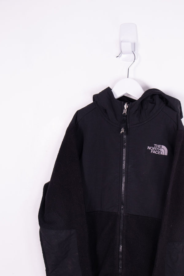 Vintage The North Face Jacket *10-12 Yrs*