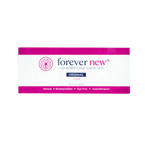 Forever New Original Scent Liquid Detergent