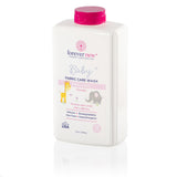 Forever new baby laundry detergent powder fresh linen scent