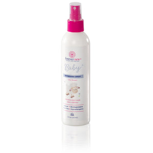 Forever New Baby Refreshing Spray