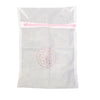 Garment Guardian Mesh Wash Bag