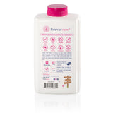 forever new baby powder laundry detergent  fragrance free