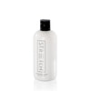 Stretch Athleisure Wash for Active Wear Liquid Laundry Detergent Hypoallergenic Biodegradable 16 fl oz