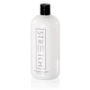 Stretch Athleisure Wash for Active Wear Liquid Laundry Detergent Hypoallergenic Biodegradable 32 fl oz