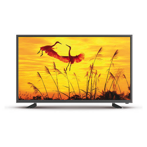 TV MIDAS 32 LED HD