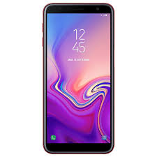 SAMSUNG GALAXY J6 PLUS 32 GB