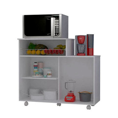MUEBLE MULTIUSOS KITS PARANA CITRUS 500