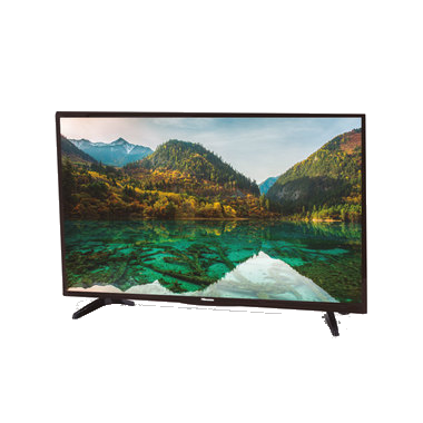 TV SMART FULL HD HISENSE 32