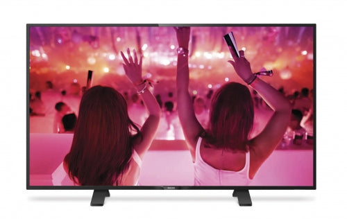 TV LED 49 PHILIPS