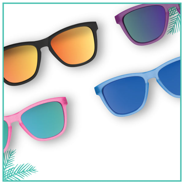 f58daeecab7 goodr sunglasses