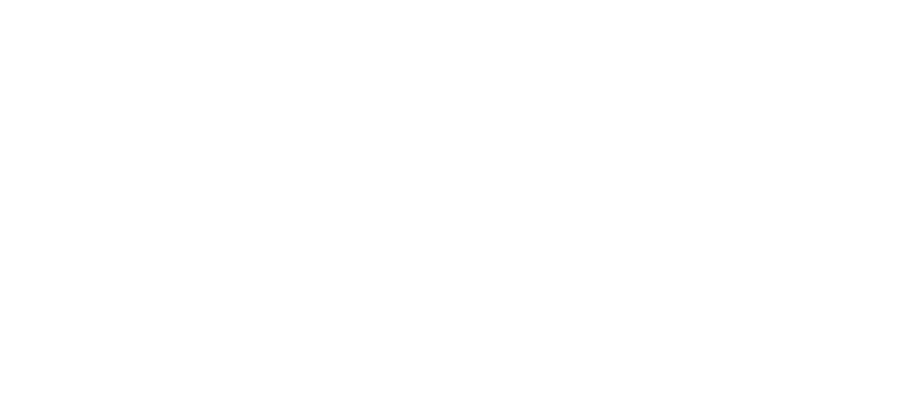 Golf Goodr