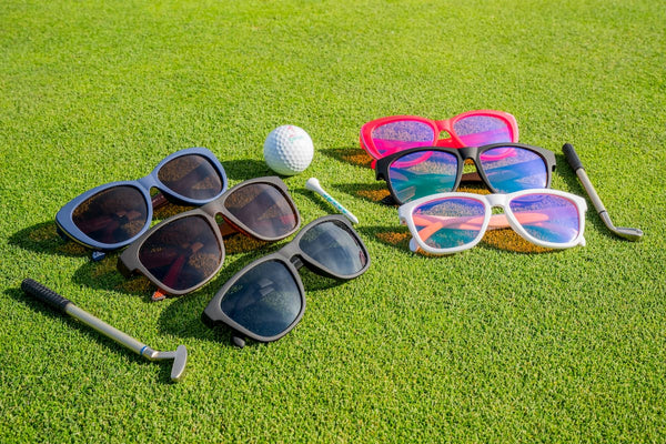goodr golf sunglasses