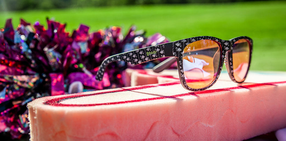 You Say Bogey, I Say Flamingo-BFGs-GOLF goodr-3-goodr sunglasses