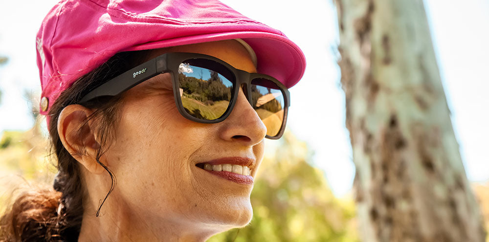 Just Knock It On!-BFGs-GOLF goodr-4-goodr sunglasses