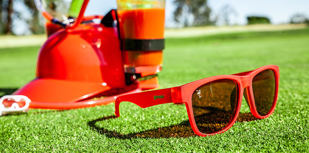 Grip it and Sip it-BFGs-GOLF goodr-3-goodr sunglasses
