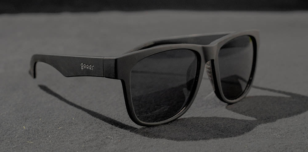 Hooked on Onyx-BFGs-RUN goodr-3-goodr sunglasses