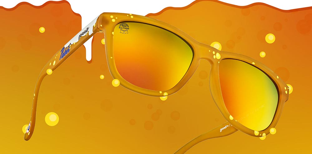 Anything is Pabstible-The OGs-RUN goodr-3-goodr sunglasses