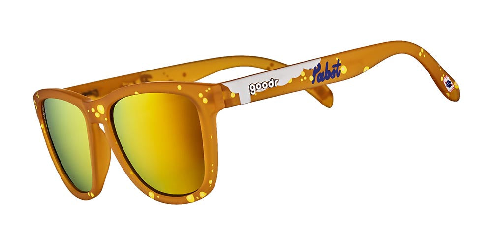 Anything is Pabstible-The OGs-RUN goodr-1-goodr sunglasses