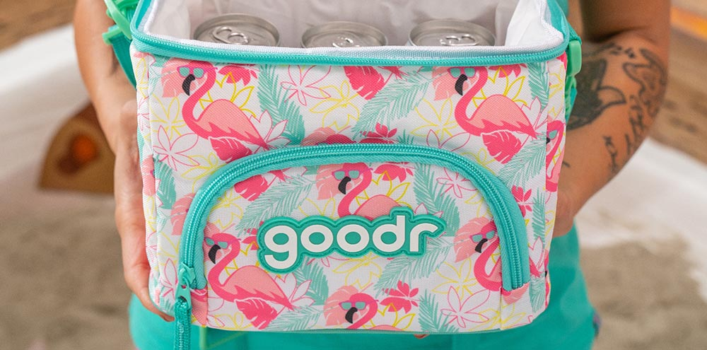 Carl's Happiness Container-Spring Apparel-goodr sunglasses-4-goodr sunglasses